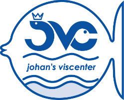 Johan's Viscenter