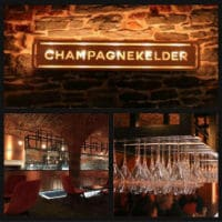 Champagnekelder