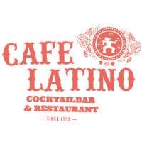 Cafè Latino
