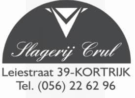 Slagerij Crul