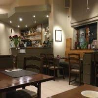 Steakhouse St-Trudo