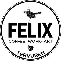 Felix Tervuren