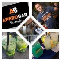 Apéro Bar
