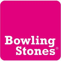 Bowling stones wommelgem