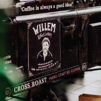 Willem Koffie