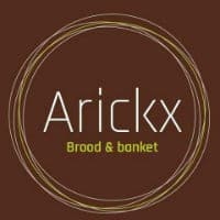Brood en Banket Arickx