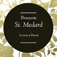 Brasserie St Médard