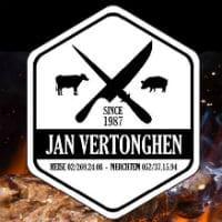 Slagerij Jan Vertonghen