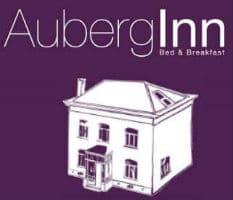 AubergInn