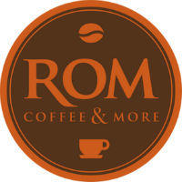ROM Coffee & More