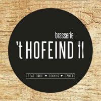 't Hofeind
