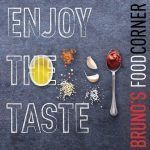 Bruno's foodcorner