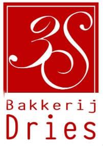 Bakkerij Dries