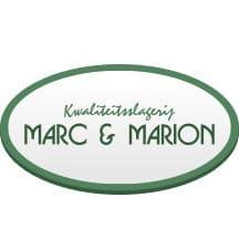 Kwaliteitsslagerij Marc en Marion