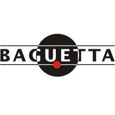 Baguetta