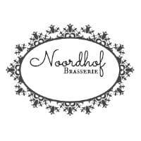 Brasserie Noordhof