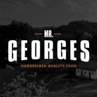 Mr. Georges