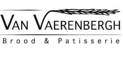 Bakkerij Van Vaerenbergh