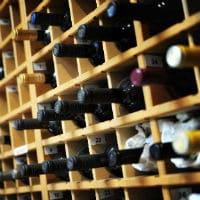 Wijnbar Ons Huis