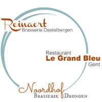 Le Grand Bleu, Noordhof, Reinaert