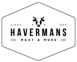 Klasseslager Havermans Beerse