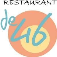 Restaurant de46