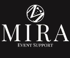 Mira Event Support