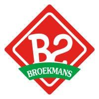 B2 supermarkt Broekmans