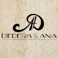 Slagerij Diederik en Anja