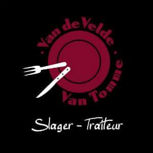 Slagerij - traiteur Van de Velde - Van Tomme