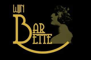 WijnBarBette