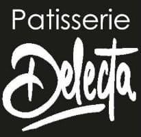 Patisserie/Bakkerij Delecta