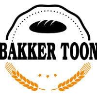 Bakker Toon