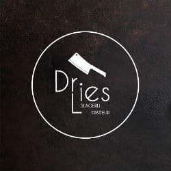 Slagerij Dries en Lies