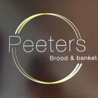 Peeters Brood en banket