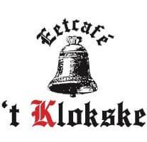 Eetcafé 't Klokske