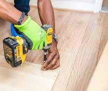 Technics & Wood