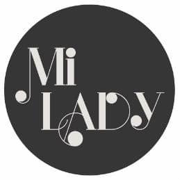Lingerie Milady