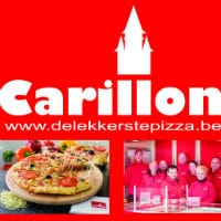 Carillion Pizza
