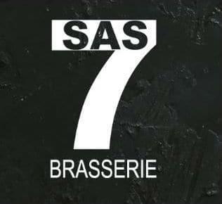 Sas 7