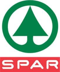 Spar (Sint-Idesbald)