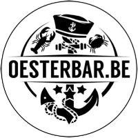 oesterbar.be