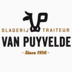 Slagerij Van Puyvelde