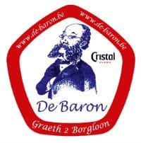 De Baron van Loon