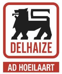AD Delhaize Hoeilaart