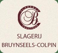 Slagerij Bruynseels-Colpin