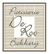 Patisserie De Roo