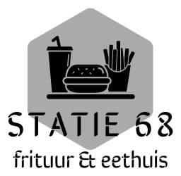 Frituur Statie 68