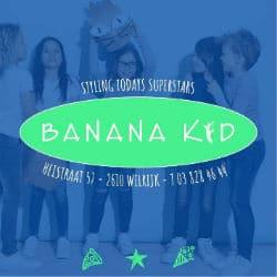 BananaKid
