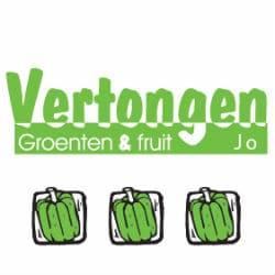 Groenten en fruit Vertongen